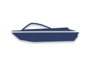 Motorboot fahren lernen auf dem Vierwaldstättersee