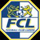 Sponsor FC Luzern